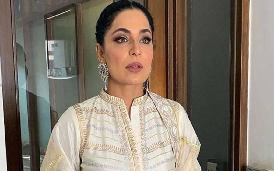 سیشن کورٹ لاہور،اداکارہ میرا کی تکذیب نکاح کی اپیل پر سماعت20 جون تک ملتوی