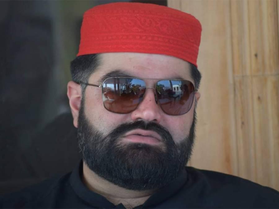 وفاقی حکومت کا یہ فیصلہ انتہائی شرمناک ہے۔۔۔عوامی نیشنل پارٹی نے ایسی بات کہہ دی کہ عبد الحفیظ شیخ منہ دیکھتے رہ جائیں گے
