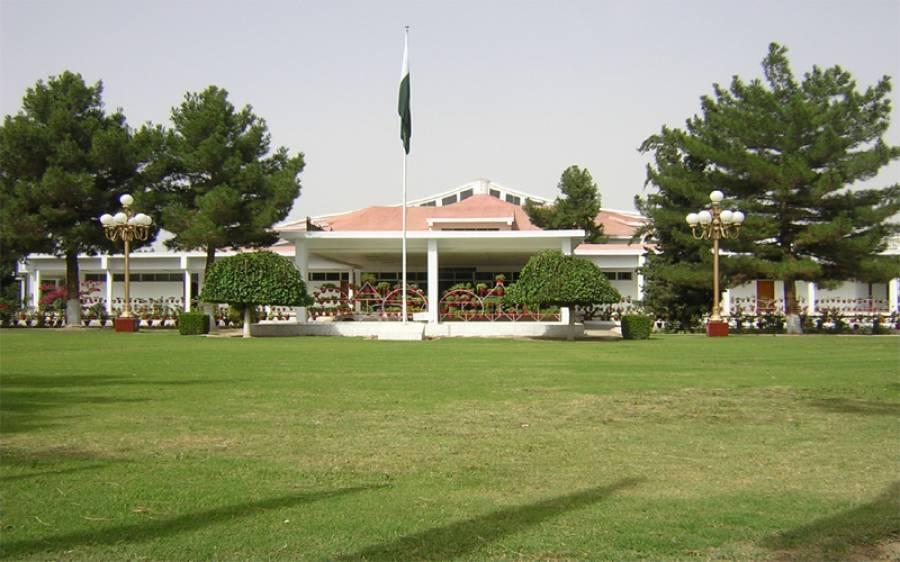 بلوچستان: 3 وزیر اور 3 اراکین اسمبلی کورونا کا شکار
