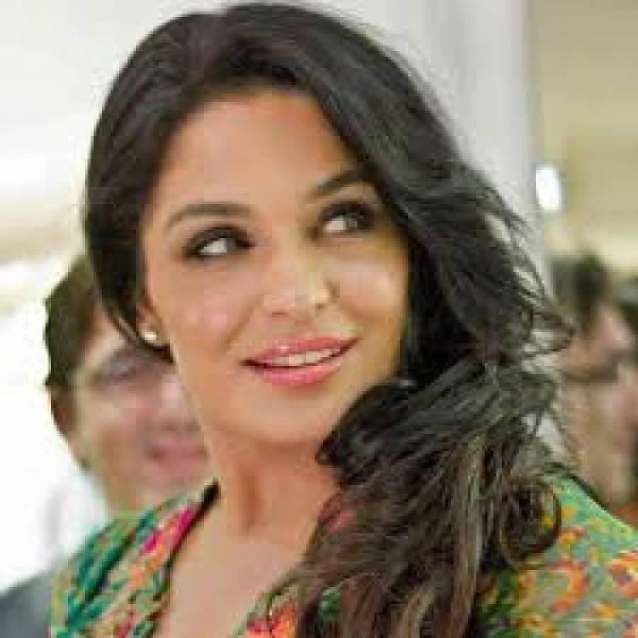 اداکارہ میرا نے مشکل کی اس گھڑی میں قوم کے لیے خصوصی پیغام جاری کردیا