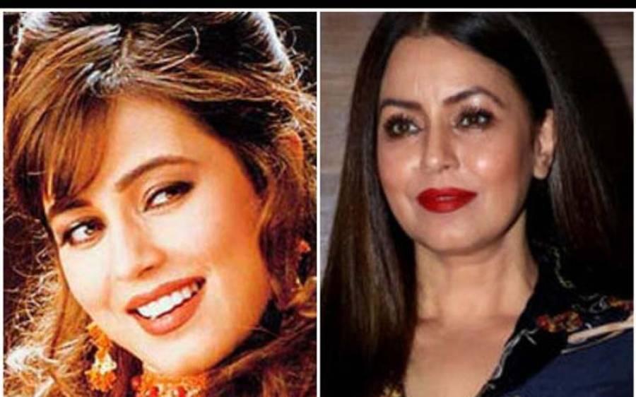 بالی ووڈ کی معروف اداکارہ ماہیما چوہدری زوال کا شکار کس طرح ہوئیں اور حادثے کے دوران جسم کا کونسا حصہ متاثر ہوا؟ سالوں تک غائب رہنے والی اداکارہ منظر عام پر آ گئیں
