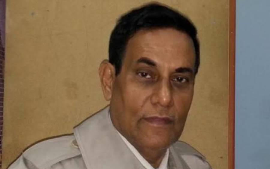 سعودی عرب میں ایک اور پاکستانی ڈاکٹر کورونا وائرس سے جاں بحق