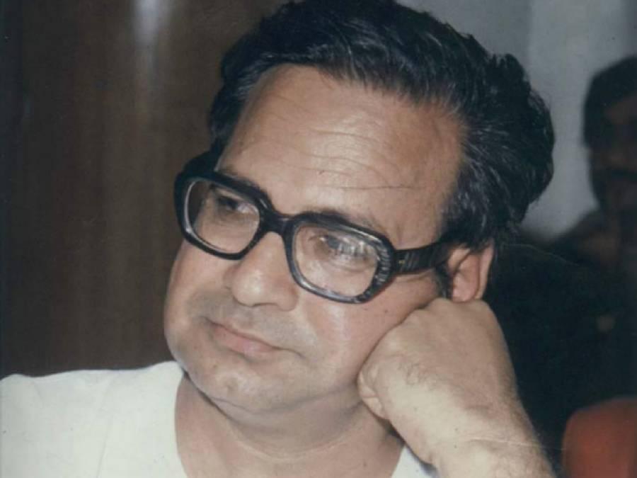 فیاض الحسن چوہان کے معروف صحافی وارث میر مرحوم کے خلاف سنگین الزامات،مسلم لیگ ن نے ایسا قدم اٹھا لیا کہ حامد میر بھی خوشی سے نہال ہو جائیں گے