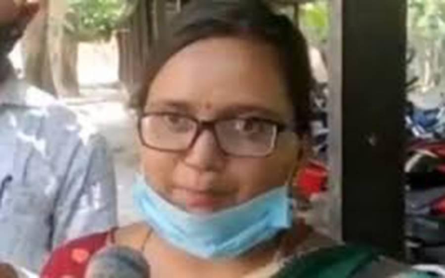 تیر ہ ماہ میں ایک کروڑ روپے کمانیوالی خاتون ٹیچر دراصل بے روزگار نکلی ، تحقیقات میں نیا موڑ آگیا