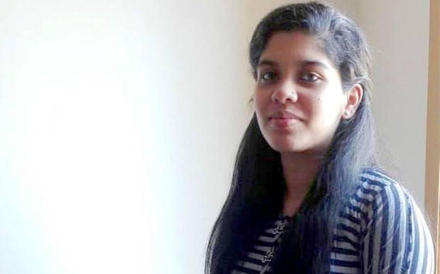 عدالتی جنگ لڑ کر زچگی کیلئے دبئی سے بھارت پہنچنے والی خاتون کے ہاں بچی کی پیدائش لیکن نومولود کی پیدائش سے ایک روز قبل شوہر کے بارے ایسی خبر آگئی کہ ہرآنکھ نم ہوگئی
