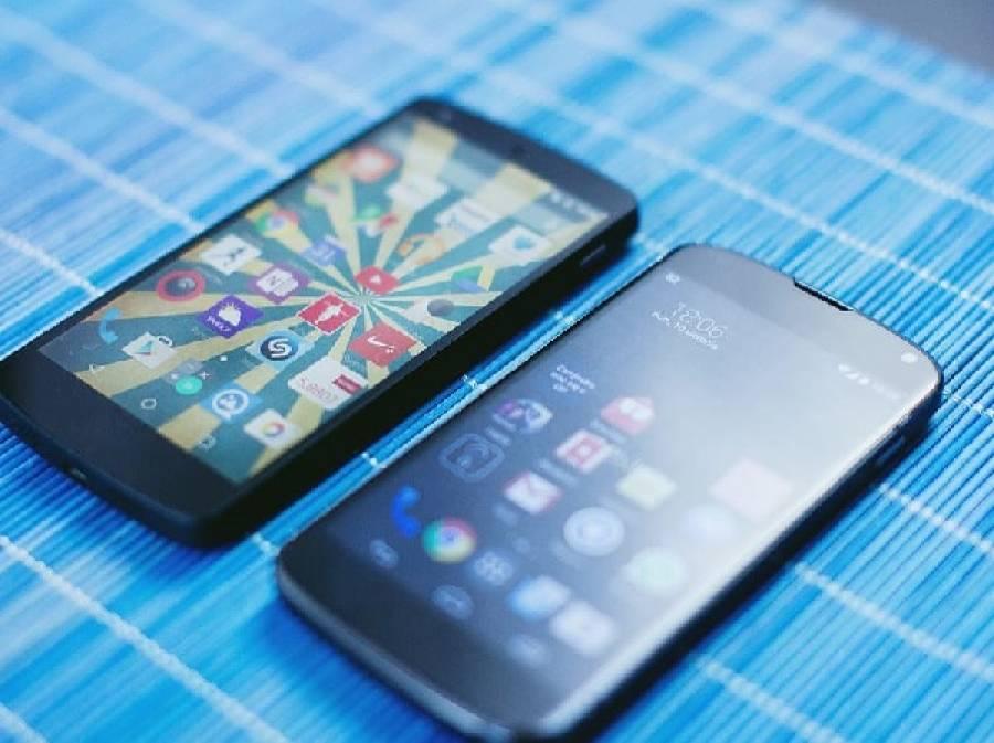 پاکستان میں موبائل فون پروڈکشن اور اسمبلنگ میں اضافہ،2019 میں کتنے موبائل فون تیارکیے گئے؟ رپورٹ آگئی