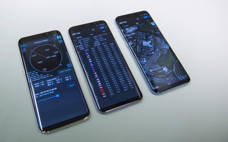 پاکستان میں بننے والے موبائل فونز سستے ہوئے یا مہنگے ؟ بجٹ میں اعلان کردیا گیا