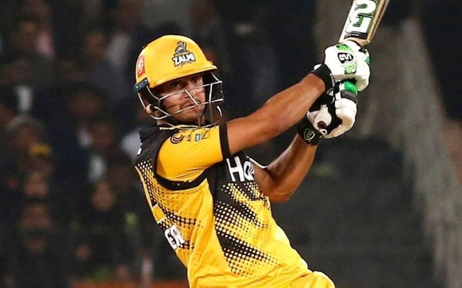 دورہ انگلینڈ کیلئے ایسے نوجوان کھلاڑی کو بھی سکواڈ میں شامل کر لیا گیا کہ ہر پاکستانی خوش ہو جائے