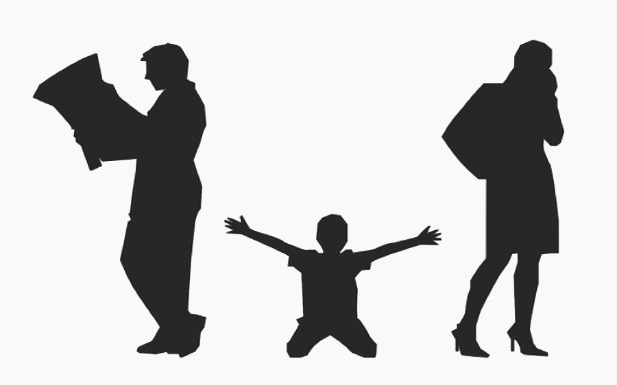 خاندانی جھگڑوں اور طلاق کی شرح میں اضافہ ہوگیا