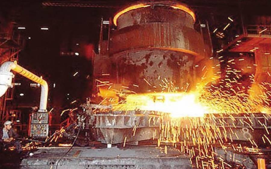 سٹیل ملزکی نجکاری،ملازمین کونوکری سے نکالنے کامعاملہ ،وفاقی حکومت کا اقدام سندھ ہائی کورٹ میں چیلنج