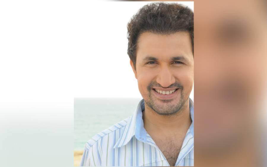 گلوکار رحیم شاہ بھی کورونا وائرس کا شکار