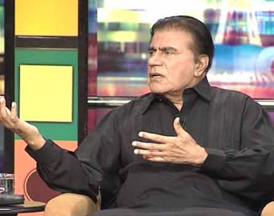 طارق عزیز مرحوم نے عمران خان کے خلاف الیکشن لڑا تھا ، کتنے ہزار ووٹوں سے شکست دی تھی؟ وہ بات جو لوگوں کو یاد نہیں