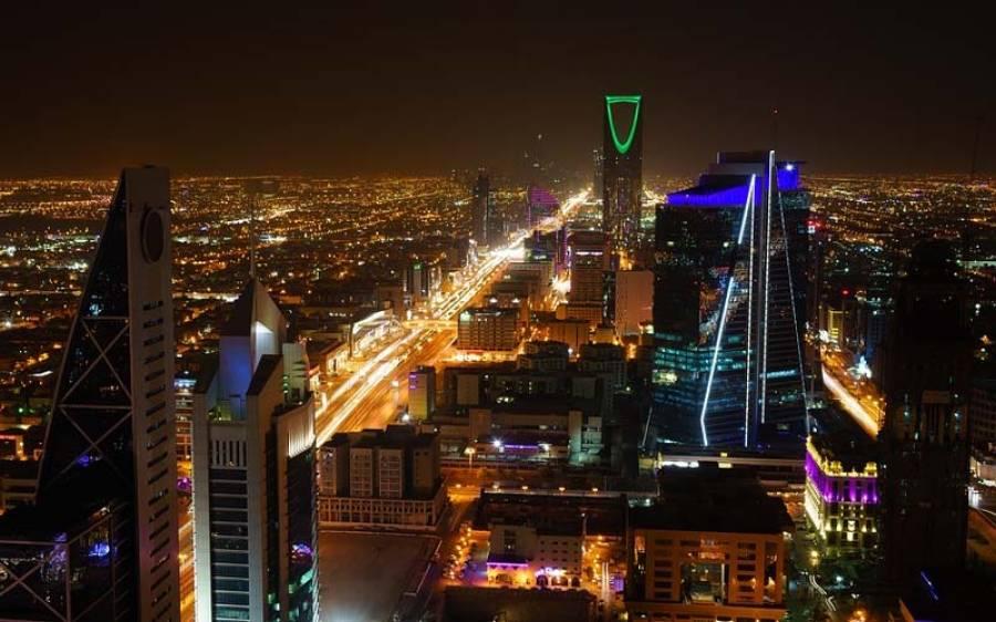 سعودی عرب میں بھی کورونا کا بھاری وار، کیسز میں ہوشربا اضافے نے حکومت کو پریشان کر دیا