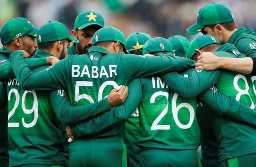 قومی کرکٹرز کی روانگی کا شیڈول آ گیا، کھلاڑی لاہور میں کب جمع ہوں گے، کورونا ٹیسٹ کب کئے جائیں گے اور روانگی کب ہے؟ تمام تفصیلات جانئے
