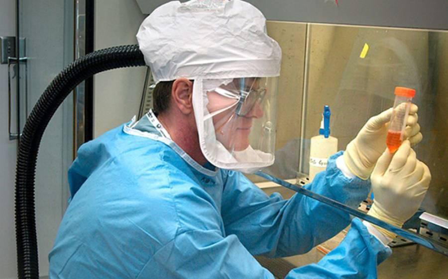 کس بلڈ گروپ کے لوگوں کو کورونا وائرس کا خطرہ سب سے کم ہوتا ہے اور کس کو سب سے زیادہ؟ تازہ تحقیق میں سائنسدانوں نے واضح کردیا