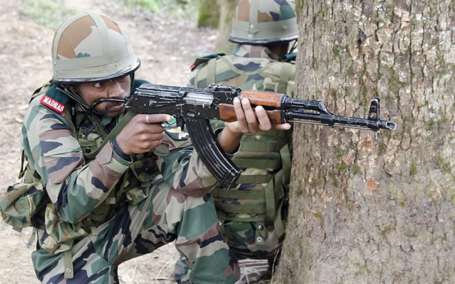 بھارتی فوج کو اب کیا کرنا چاہیے؟ چینی فوج نے بہترین مشورہ دے دیا