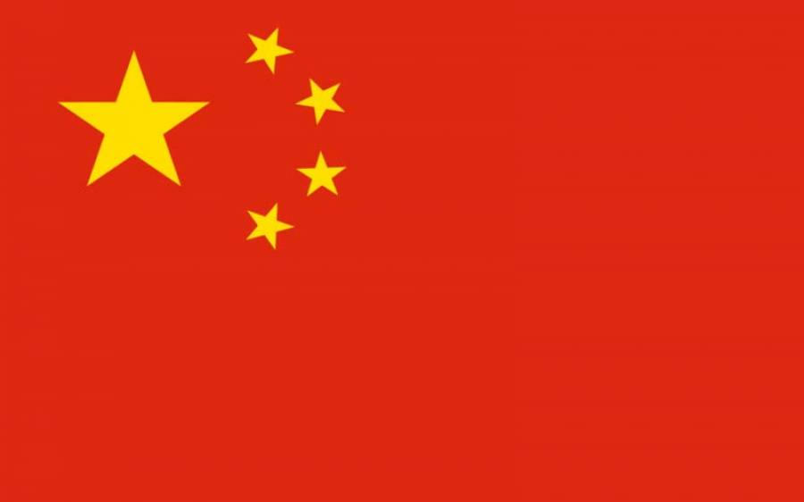 بھارتی فوجیوں نے ایل اے سی پرتعمیرات گرادیں,بھارتی اقدامات نے چین کوردعمل پرمجبورکیا: ترجمان چینی وزارت خارجہ
