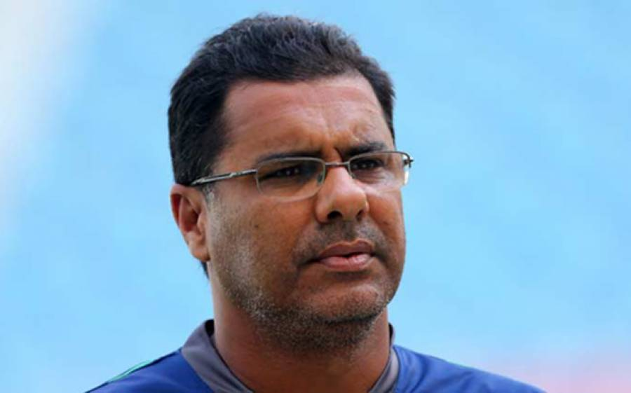 """""""میں ورلڈکپ 2019ءمیں بھارت کے ہاتھوں شکست ابھی تک بھول نہیں سکا"""" وقار یونس نے انگلینڈ کیخلاف سیریز سے قبل دل کا حال سنا دیا"""