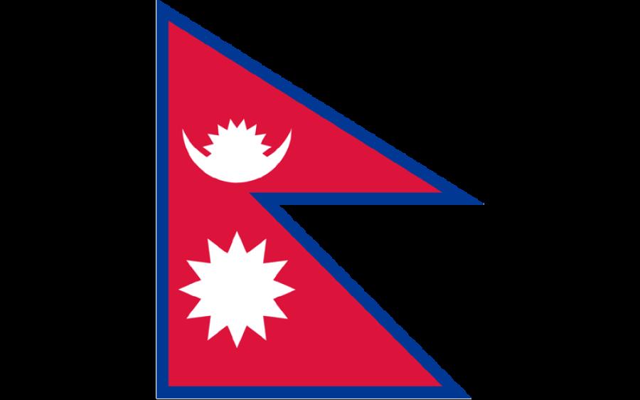 نیپال بھارت کشیدگی، نیا نقشہ منظور کرنے کے بعد نیپالی ریڈیو نے ایسا کام شروع کردیا کہ مودی سرکار کو پسینے چھوٹ جائیں گے