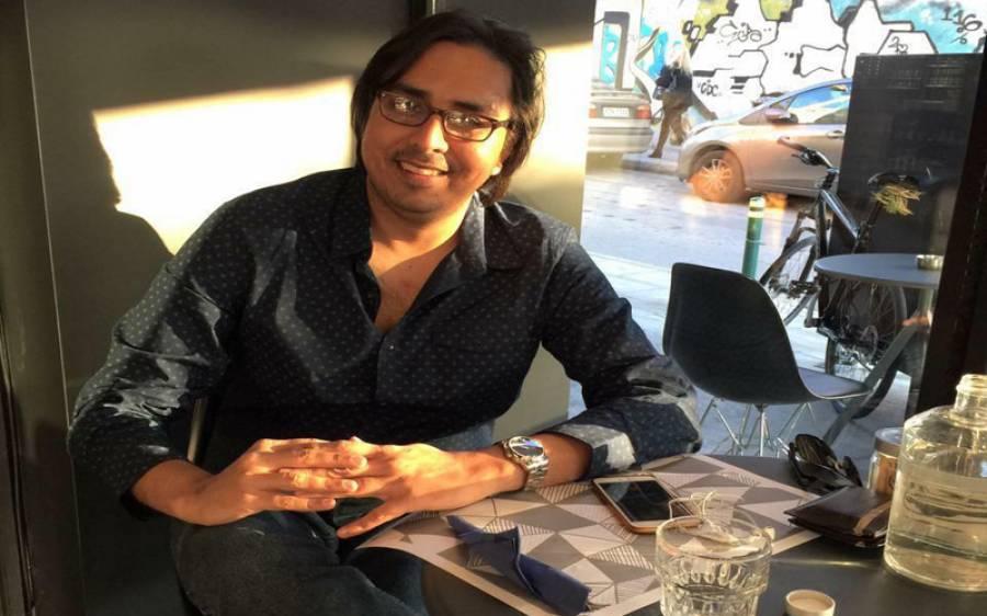 ندیم افضل چن کی شہباز گل سے ٹیلی فونک بات چیت ،استعفے کی خبروں کی حقیقت سامنے آگئی