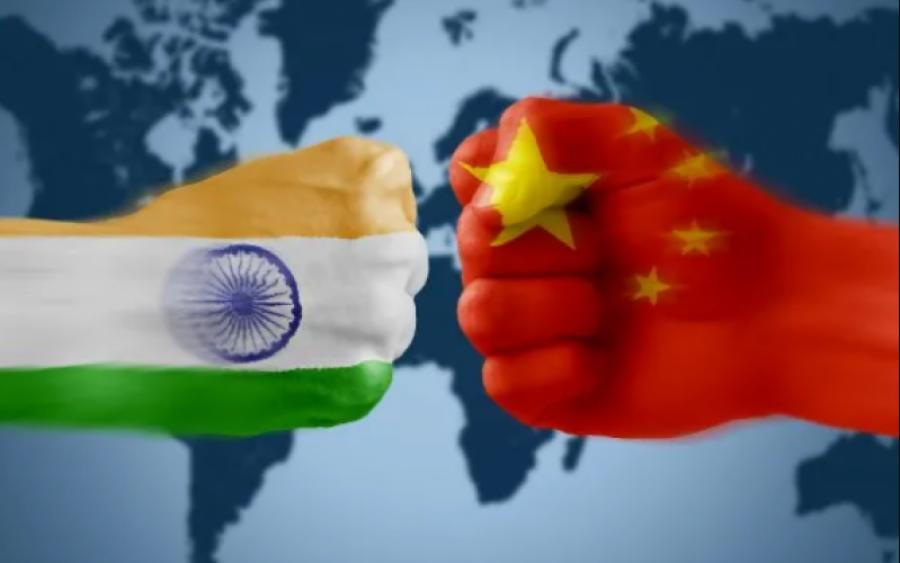 20 فوجیوں کی ہلاکت، بھارت نے چین کے ساتھ 5 ہزار کروڑ کے معاہدے روک دیے