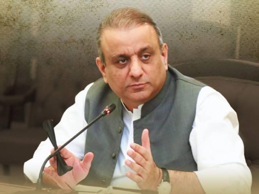 گندم کی درآمد کا معاملہ ،ای سی سی نے پنجاب حکومت کی سفارشات منظور کر لیں
