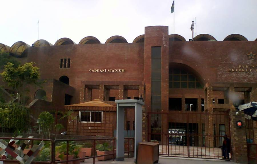 ایشیاءکپ کیلئے پی ایس ایل 6 کی قربانی، پی سی بی نے بھارت کو منہ توڑ جواب دیدیا، پاکستانیوں کے سر فخر سے بلند کر دئیے