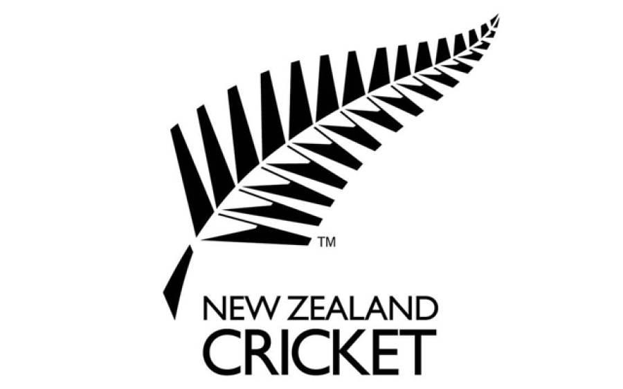 """""""ہم بھی پاکستان کی میزبانی کیلئے تیار ہیں"""" نیوزی لینڈ کرکٹ بورڈ نے شاندار اعلان کر دیا"""