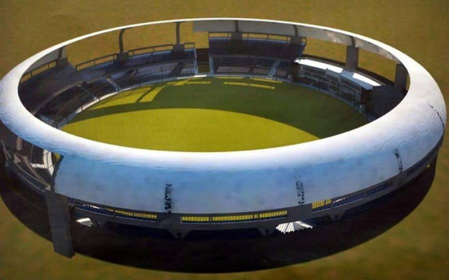 پی ایس ایل 6 کے میچز پشاور میں بھی کھیلے جائیں گے، جاوید آفریدی نے زلمی فینز کو بڑی خوشخبری سنادی