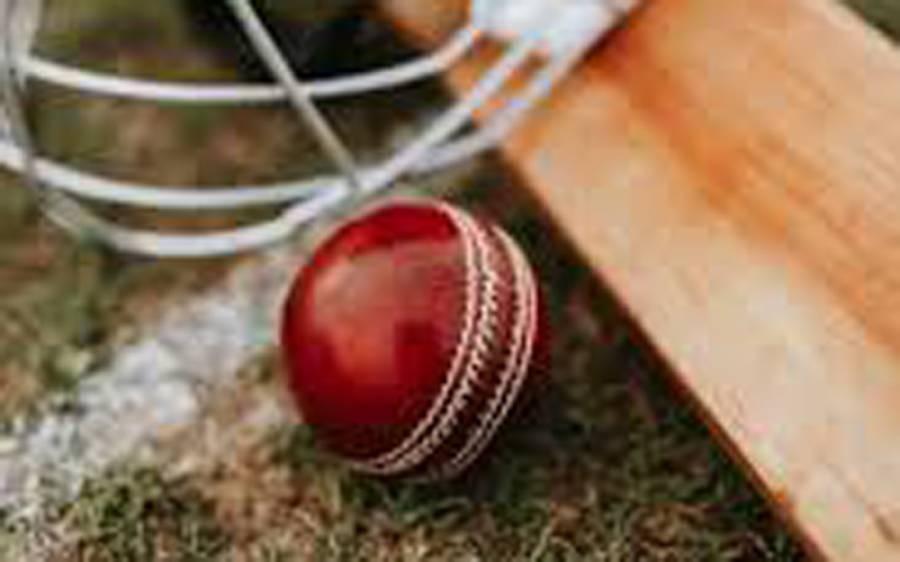 انگلینڈ کرکٹ بورڈ نے کورونا میں مبتلا پاکستانی کھلاڑیوں پر پابندی لگا دی