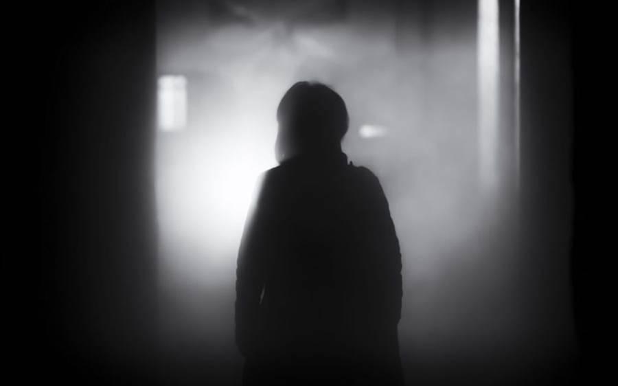 لڑکی نے اپنی جنس تبدیل کرنے کے لیے پشاور ہائیکورٹ میں درخواست دے دی، لیکن وجہ کیا بنی؟ جان کر ہم سب لوگوں کو شرمندگی ہو