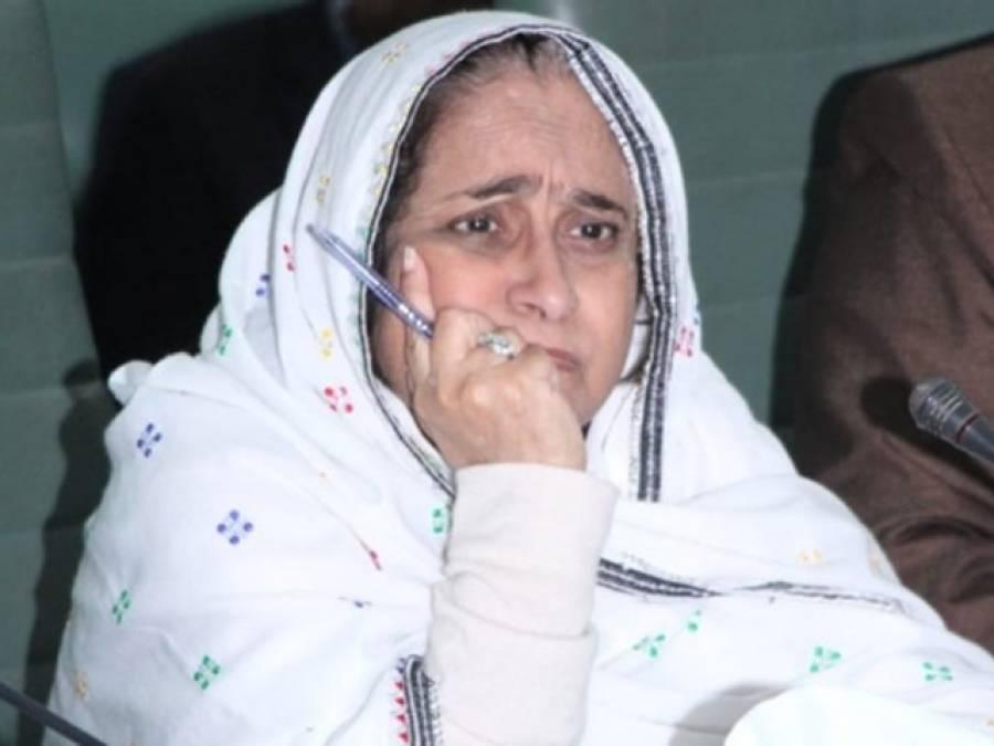 سندھ میں ہونےوالےکورونا ٹیسٹوں میں سےکتنےفیصدکیسزکےنتائج مثبت آرہےہیں؟صوبائی وزیر صحت نے خطرے کی گھنٹی بجا دی