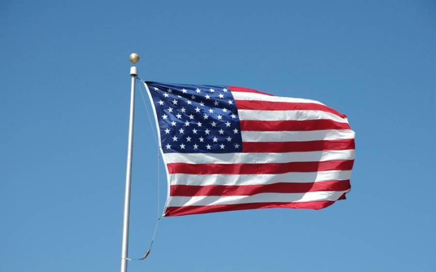 تحفظ پسندی اور امریکہ کی سیاسی تنہائی
