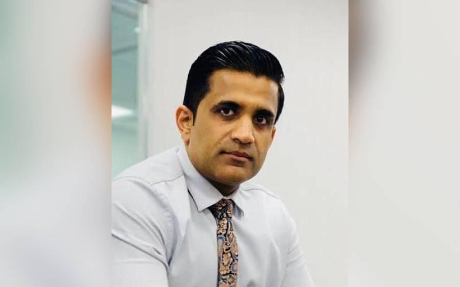 دبئی: پاکستانی بزنس مین عمر فاروق کی طرف سے مستحق افراد کے لیے31 ہوائی ٹکٹوں کی فراہمی
