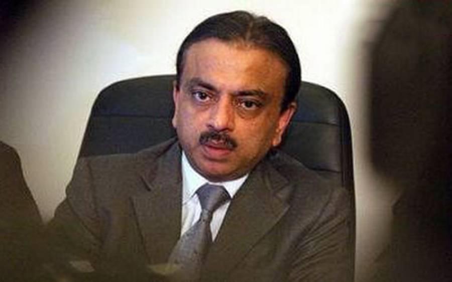 امیر ترین بھارتیوں میں سے ایک، متعدد سٹیل ملوں کے مالک لکشمی مِتل کا بھائی دیوالیہ ہوگیا