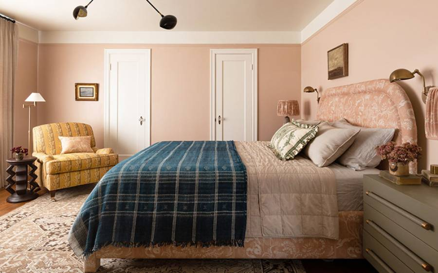 آپ کو اپنے بستر کی چادر مہینے میں کتنی مرتبہ دھونی چاہیے؟ ماہرین نے بتادیا