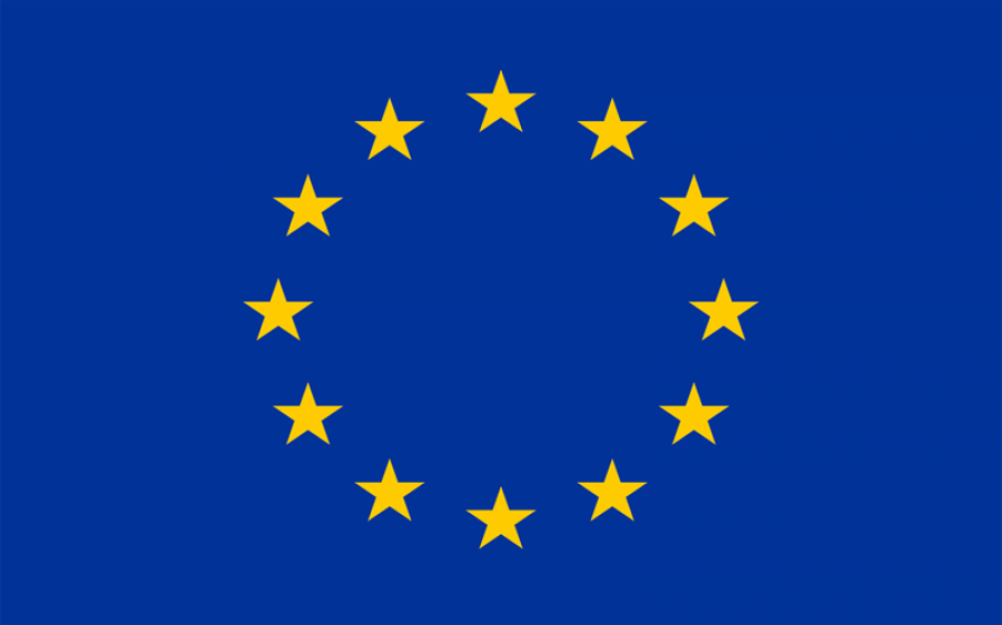 یورپی یونین نے پاکستان کو بڑا جھٹکا دے دیا، انڈیا کو خوشخبری سنادی