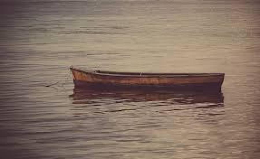 مسافروں سے بھری دو کشتیاں آپس میں ٹکرا گئیں، درجنوں ہلاکتیں
