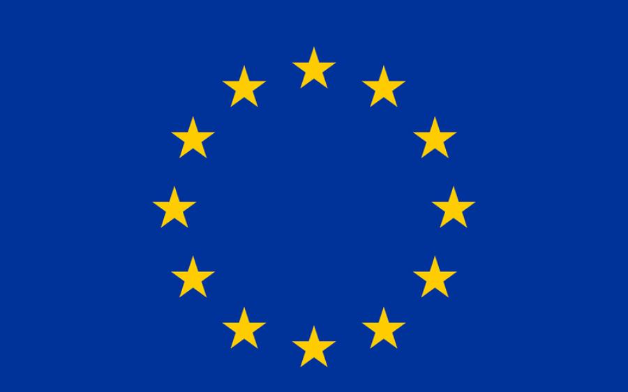 یورپی یونین نے 14 ممالک کے شہریوں کیلئے اپنی سرحدیں کھول دیں
