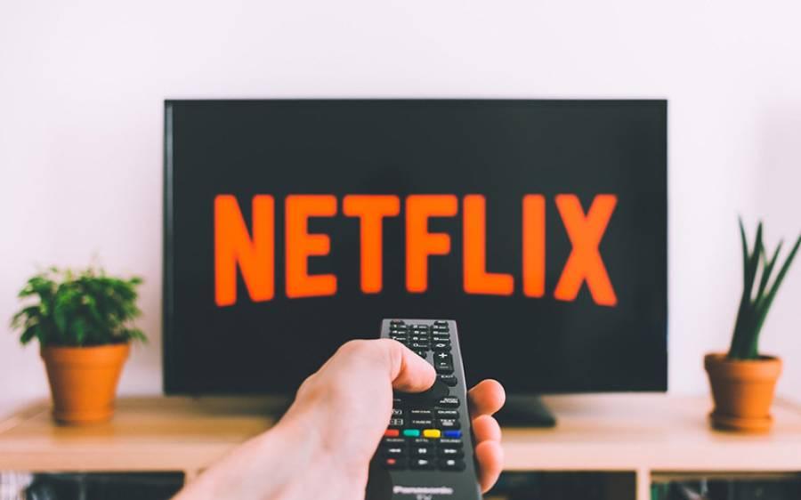 بھارت میں اب Netflix بائیکاٹ کرنے کی مہم، کون سی فلم چلا دی کہ بھارت میں ہندوﺅں کو شدید غصہ آگیا