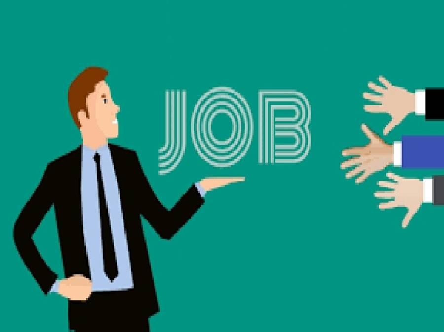 تنخواہوں میں کٹوتی پرراضی نہ ہونےوالے 5300 ملازمین کو نوکری سے نکالنے کا فیصلہ