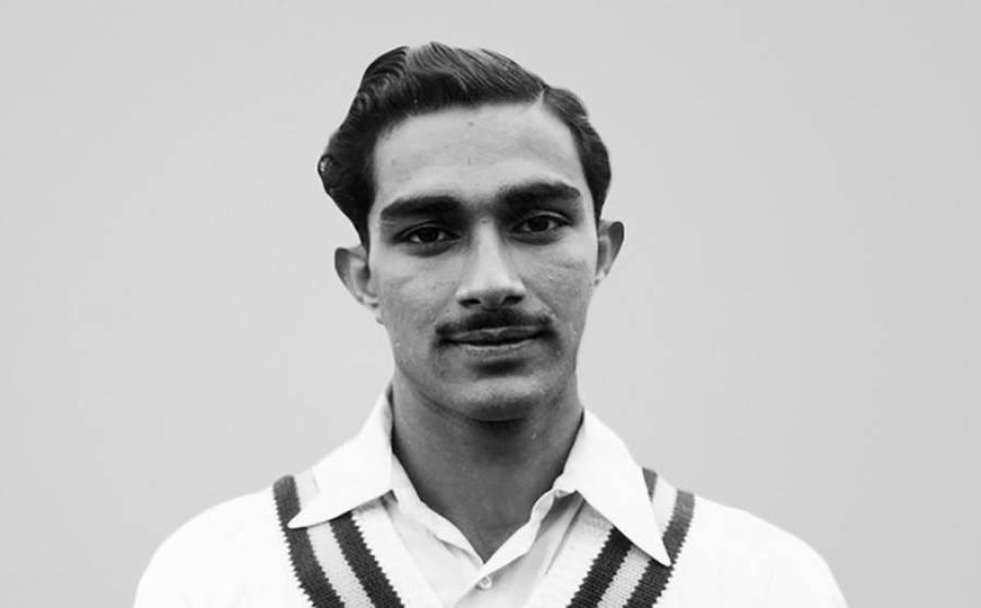 پاکستان کے سابق ٹیسٹ کرکٹر انتقال کر گئے