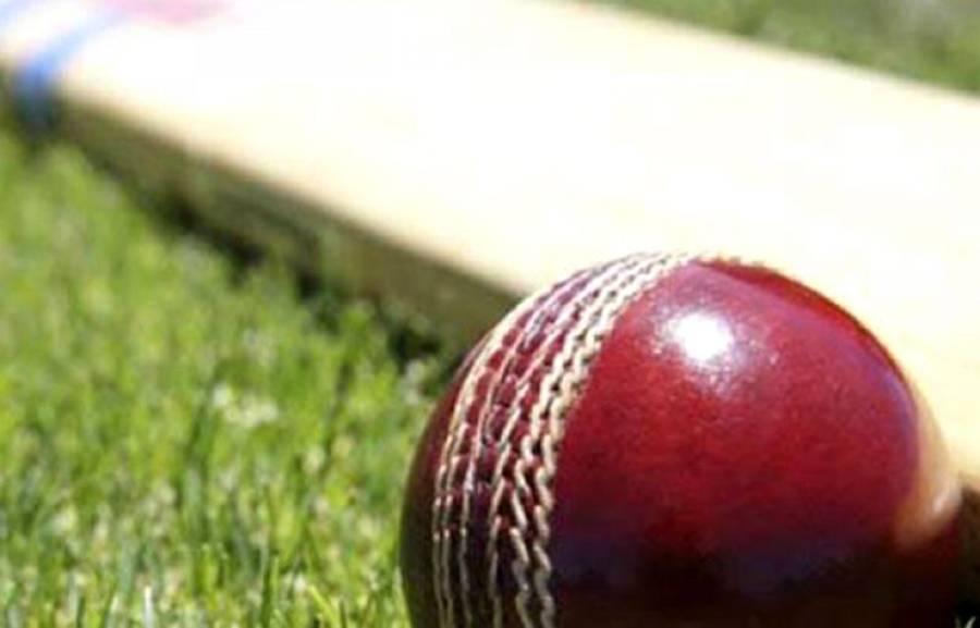 پاکستانی ٹیم کے انگلینڈ پہنچتے ہی کاﺅنٹی کرکٹ میں کورونا وائرس پھیلنے کا انکشاف منظرعام پر آ گیا