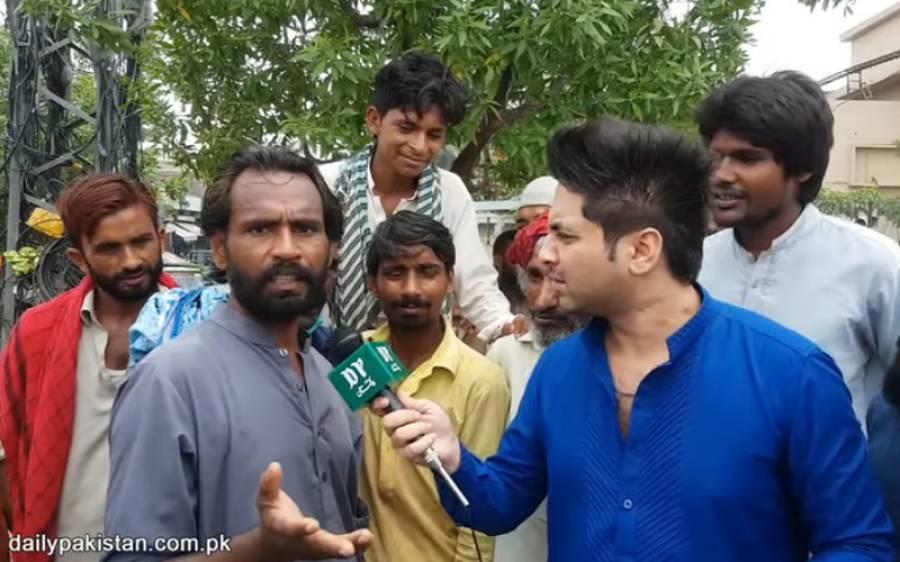 پاکستان میں PUBG کی بندش پر پاکستانی کیا کہتے ہیں؟ تبصرے سن کر ہنسی نہ رکے