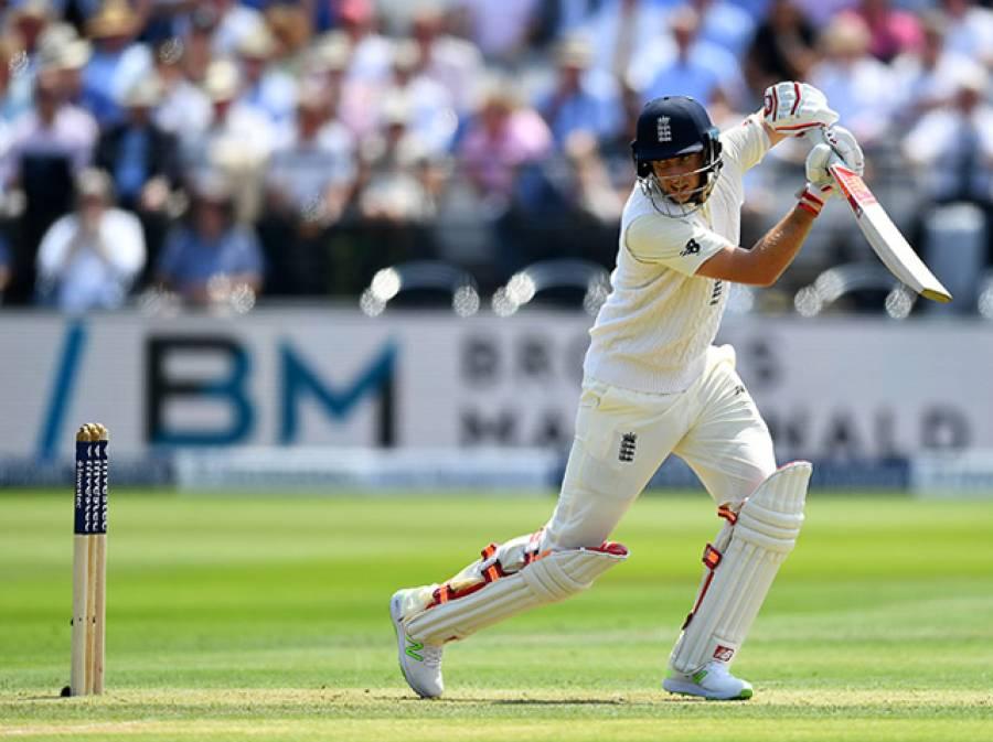 انگلش ٹیم کے کپتان جو روٹ نے ویسٹ انڈیز کیخلاف پہلا ٹیسٹ کھیلنے سے معذرت کر لی مگر کیوں اور ان کی جگہ کپتان کون ہو گا؟ تمام تفصیلات سامنے آ گئیں