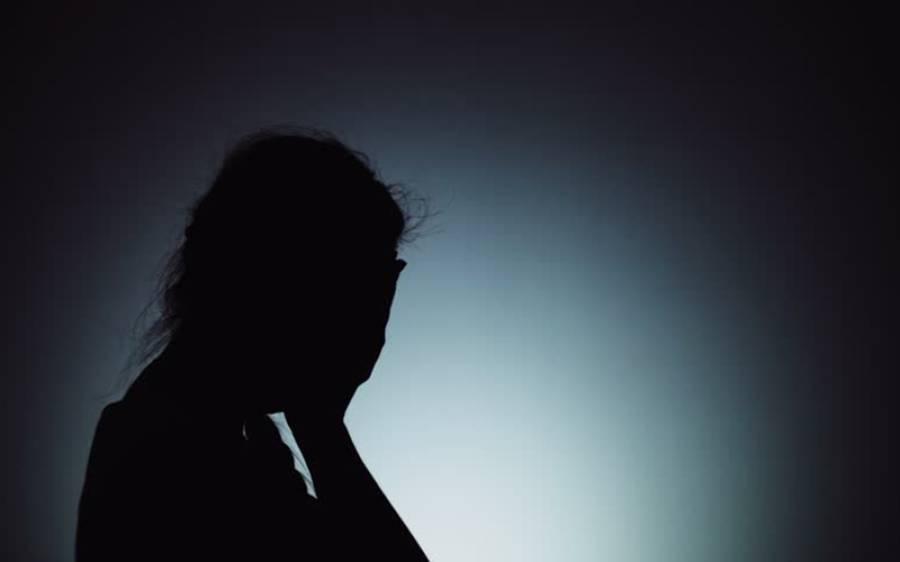 شادی شدہ خاتون کا 'جِن' نکالنے کے بہانے اس کے ساتھ جنسی زیادتی