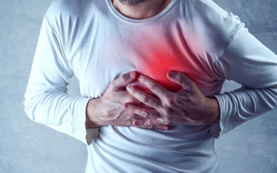 دل کے دورے سے بچنے کا آسان ترین طریقہ سائنسدانوں نے بتادیا، صحت میں بھی اضافہ ہوجائے اور آپ کو مزہ بھی آئے