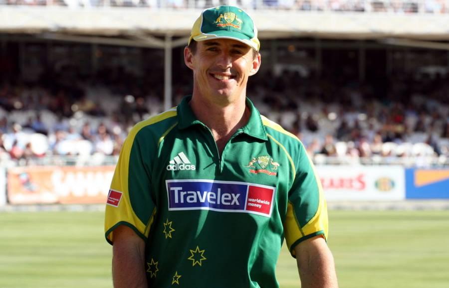 """""""پاکستانی کرکٹ ٹیم بھارت کو ہوم گراﺅنڈ پر شکست دینے کی بھرپور صلاحیت رکھتی ہے"""" آسٹریلین سپنر نے بھارتیوں کو آئینہ دکھا دیا"""
