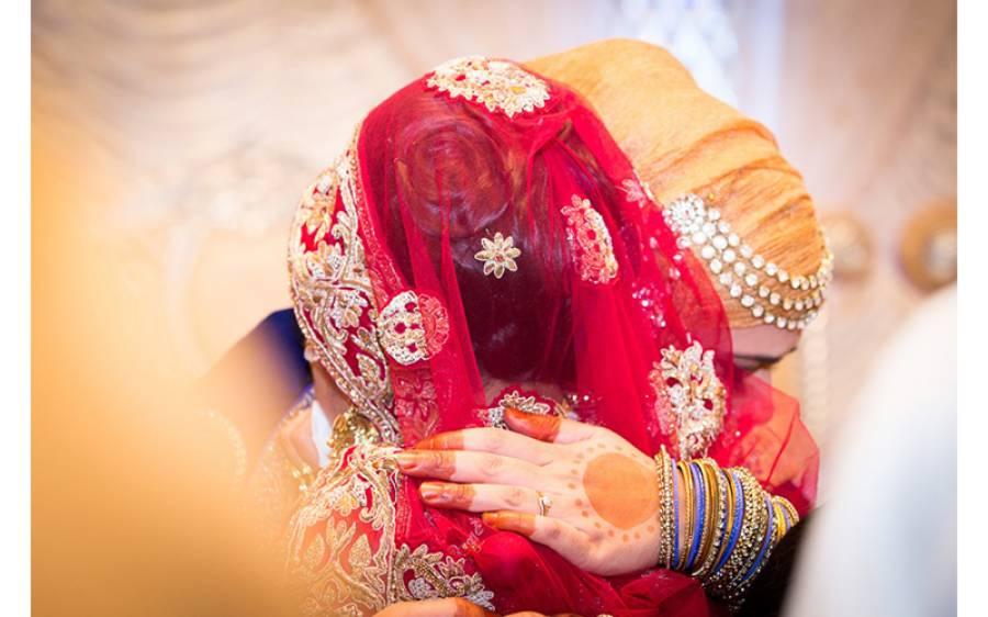 شادی سے دو دن پہلے خوشیاں مناتی دلہن اور اس کے باپ کو قتل کردیا گیا، انتہائی افسوسناک وجہ بھی سامنے آگئی