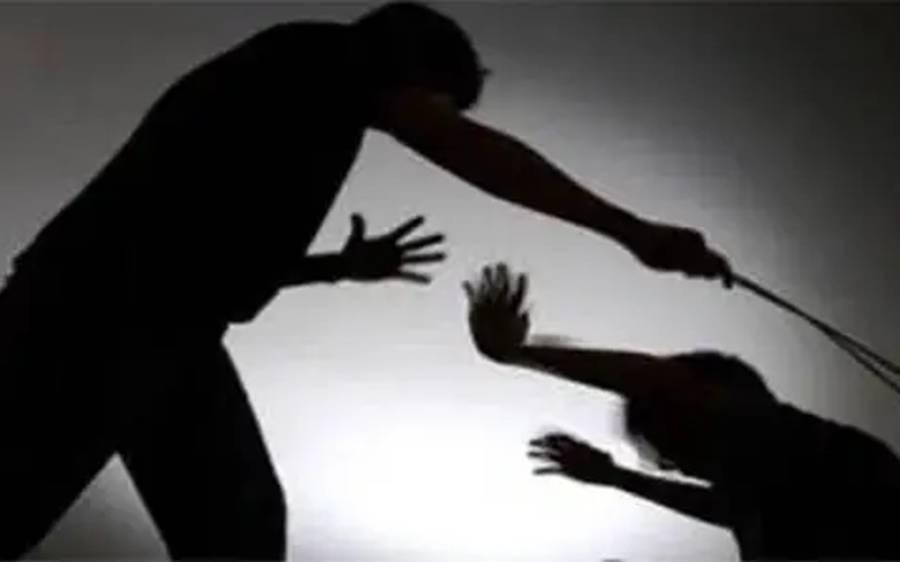 لاہور میں دکاندار نے 11 سالہ بچے کے ناخن نکال دئیے، پائپ سے تشدد، انتہائی شرمناک خبر آگئی